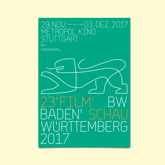FSBW 2017