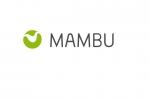 3_mambu-web.jpg