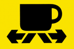 4_logokaffee-post.png