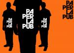 4_paperlapub-06.png